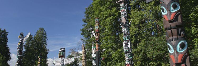 site de rencontre amerindien